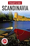img - for Insight Guides: Scandinavia by Joan Gannij (2012-01-04) book / textbook / text book