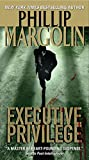 Executive Privilege (Dana Cutler Series)