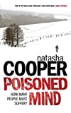 A Poisoned Mind Natasha Cooper