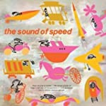 Sound of Speed [Vinilo]