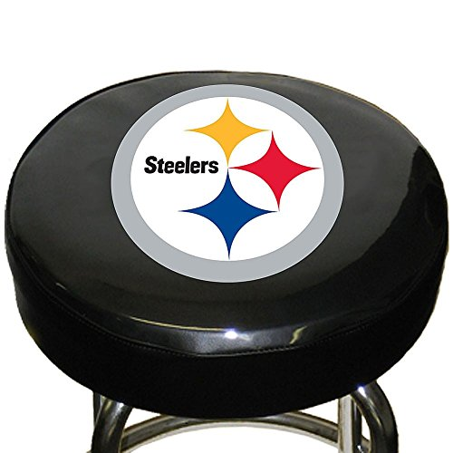All Nfl Bar Stools Price Compare