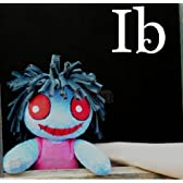 Ib -    