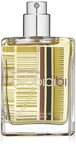 Escentric Molecules Escentric 01 Parfum Spray (with Case) 30ml