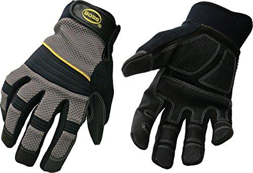 boss-mfg-co-5200-x-xlarge-pvc-guantes-de-palm-5200-x