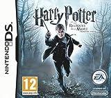 echange, troc Harry Potter : les reliques de la mort - 1er partie