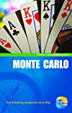 Monte Carlo (Pocket Guides) Thomas Cook Publishing
