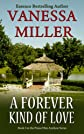 A Forever Kind of Love - Book 3 (Praise Him Anyhow Series)