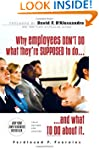 Why Employees Don't Do What They're S...