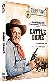 Cattle Drive - L'enfant du désert [Édition Spéciale]
