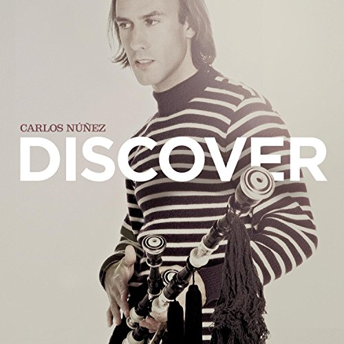 discover-2cd
