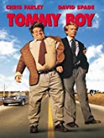 Tommy Boy [HD]