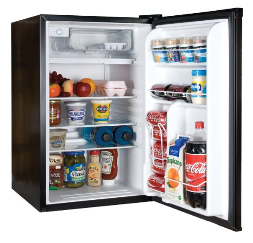Haier Hsb Refrigerator Wiring Diagram on