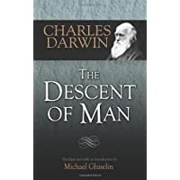 charles darwin three principles of natural selection Natural selection n the process in nature by which, according to darwin's theory of evolution, organisms that are better adapted to their environment tend to survive longer.