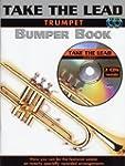 Take The Lead: Bumper Book (Trumpet)....