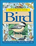 img - for Starting with Nature Bird Book book / textbook / text book