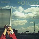 echange, troc Kid Loco - DJ Kicks