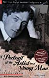 A Portrait of the Artist as a Young Man - Prestwick House Literary Touchstone Classics