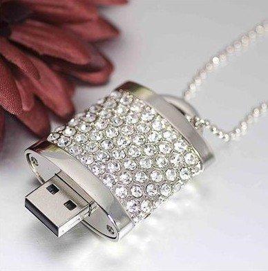 high-quality-8gb-lock-jewelry-usb-flash-memory-drive-necklace