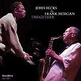 Parisian Thoroughfare - John Hicks & Frank Morgan
