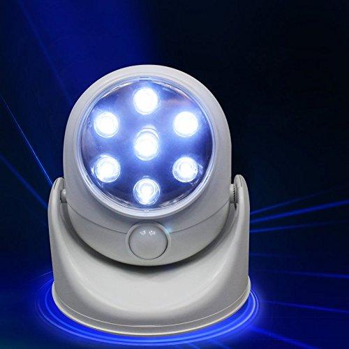 abcgoodefgr-motion-sensor-led-luz-del-portico-bienes-abs-360-de-movimiento-infrarrojos-activa-el-sen