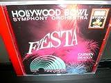 Hollywood Bowl Symphony Fiesta
