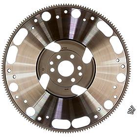 EXEDY EF503 Chromoly Racing Flywheel