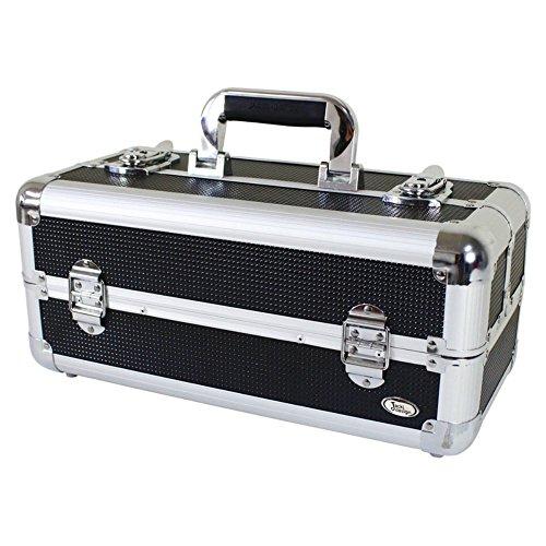 jacki-design-aluminum-makeup-salon-train-case-w-expandable-trays-bhj14129-black-by-jacki-design