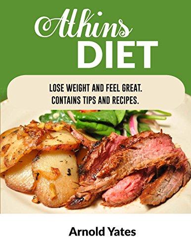 dieta-atkins-perdere-peso-e-sentirsi-bene-contiene-suggerimenti-e-ricette-nutrienti-dieta-perdere-pe