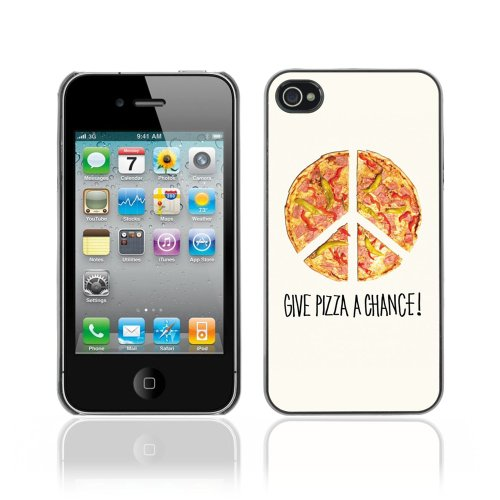 coverup-center-premium-printing-hard-case-skin-cover-for-apple-iphone-4-4s-cool-pizza-piece-illustra