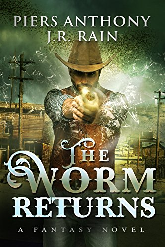 the-worm-returns