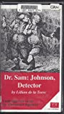 img - for Dr. Sam: Johnson Detector book / textbook / text book