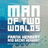Man of Two Worlds