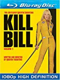 Kill Bill – Volume One