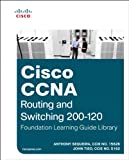 img - for Cisco CCNA Routing and Switching 200-120 Foundation Learning Guide Library (Official Cert Guide) book / textbook / text book