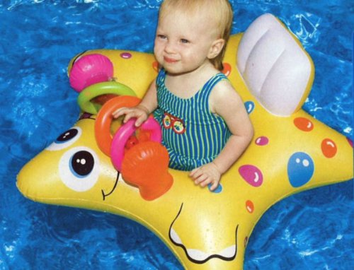 Safety 1st Baby Products