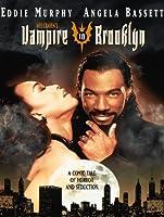 Vampire in Brooklyn [HD]