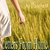 img - for Letters from Home book / textbook / text book