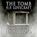The Tomb | H. P. Lovecraft