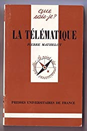 LA TELEMATIQUE