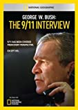 George W. Bush: The 9/11 Interview [DVD] [Region 1] [US Import] [NTSC]