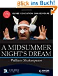 A Midsummer Night's Dream (Globe Educ...