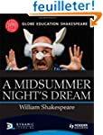 Globe Education Shakespeare: A Midsum...
