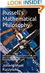 Russell's Mathematical Philosophy: A...