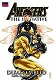 Avengers The Initiative: Disassembled (0785131515) by Slott, Dan