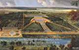 img - for A la recherche d'un paysage perdu: La visite de Louis XIV au Ch teau de Juvisy,A Painting by Pierre-Denis Martin book / textbook / text book