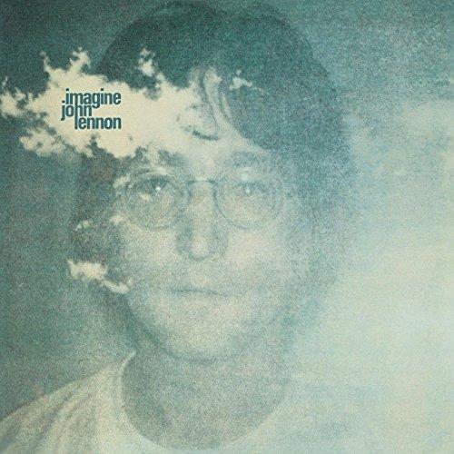 Imagine (2010 - Remaster)
