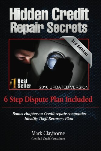 hidden-credit-repair-secrets-step-by-step-6-letter-dispute-plan-included
