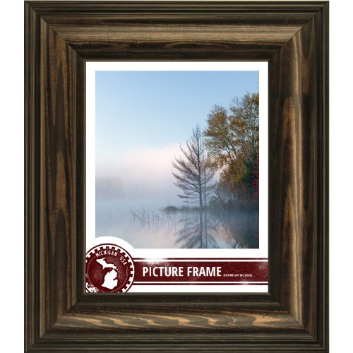 Poster frames 20x30 inches