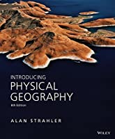 Alan H. Strahler (Author)Buy: Rs. 11,369.869 used & newfromRs. 11,366.85