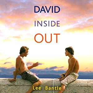 David Inside Out | [Lee Bantle]
